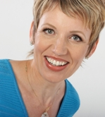 Mari Smith - Relationship Marketing Specialist | Social Media Business Coach